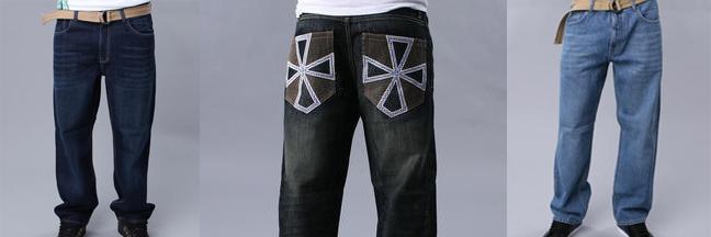 avirex jeans