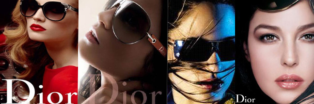 discount christian dior sunglasses