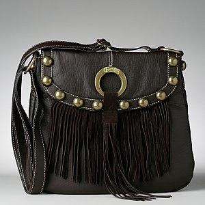 Dereon Handbags