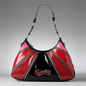 Fashion Dereon Handbags In Augusta