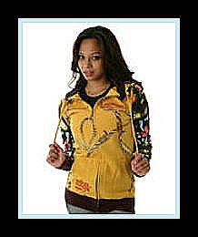 Ed Hardy Shirts For Women
