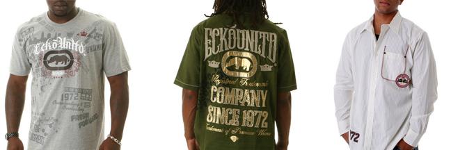 Ecko Shirts