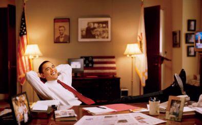 President Obama Shirts