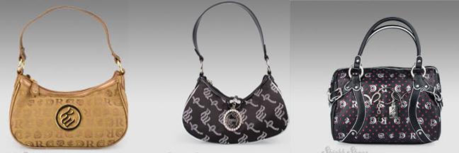 Rocawear Handbags