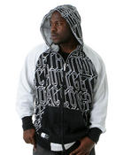 Rocawear Hoodies and Outerwear