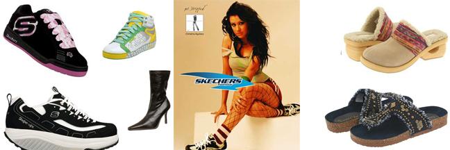 Sketcher Women's Shoes