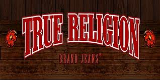 True Religion on Ebay
