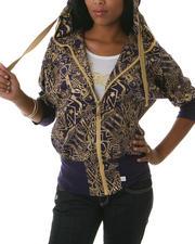 akademiks jackets for women