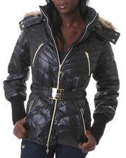 akademiks hoodies for women