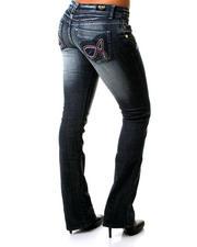 Akademiks Jeans