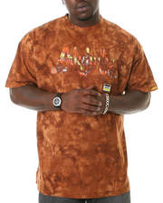 Akademiks Shirts