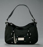Apple Bottom Handbags