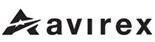 Avirex Clothing