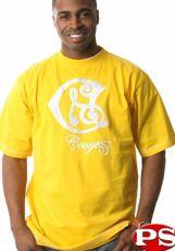 Coogi Shirts