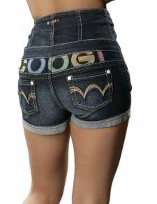 Coogi Shorts