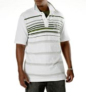 Enyce Clothing – Buy The Best of Enyce at Discount Prices