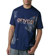 Enyce Clothing