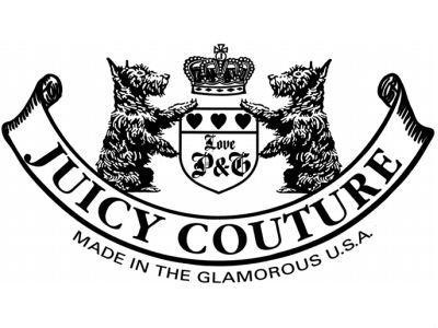Juicy Couture Shoes, Juicy Couture Footwear, Juicy Couture Sneakers, Juicy Couture Snow Boots