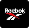 Reebok for Women