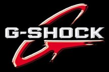 Men's G Shock Watches