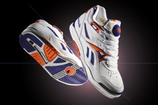 Reebok Shoes for Men