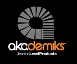 Akademiks Clothing