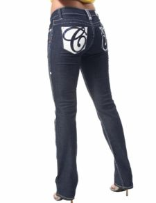 Coogi Jeans for Women