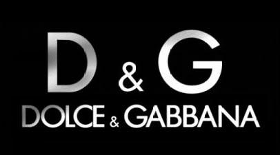 Dolce and Gabbana Men