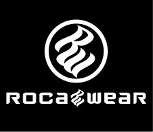 Rocawear Shoes for Women