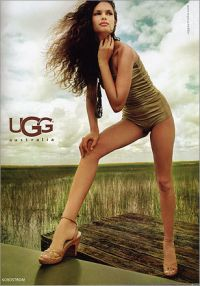 Discounted Uggs Boots